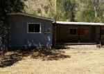 Foreclosed Home in Squaw Valley 93675 49095 CHUCKWAGON RD - Property ID: 3314449