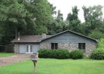 Foreclosed Home in Bryant 72022 701 BRISTOL DR - Property ID: 3314601