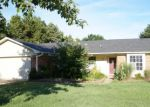 Conway 72034 AR Property Details