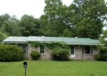 Foreclosed Home in Cabot 72023 308 N MADISON ST - Property ID: 3314637
