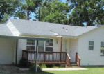 Foreclosed Home in Springdale 72764 702 S PLEASANT ST - Property ID: 3314657