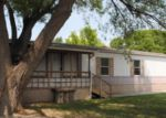 Foreclosed Home in Grand Junction 81504 607 PEACE DR - Property ID: 3314679