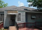 Foreclosed Home in Augusta 30904 2200 CENTRAL AVE - Property ID: 3314797