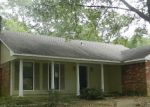 Foreclosed Home in Brandon 39042 311 BUSICK WELL RD - Property ID: 3315147