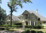 Myrtle Beach 29572 SC Property Details