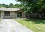 Foreclosed Home in Knoxville 37918 7125 PERIWINKLE RD - Property ID: 3315717