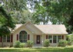 Larue 75770 TX Property Details