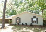 Foreclosed Home in Brandon 39047 100 SWEETGUM RD N - Property ID: 3316485