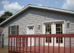 Foreclosed Home in New Philadelphia 44663 760 CEDAR LN NW - Property ID: 3316780