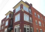 Foreclosed Home in Cleveland 44106 1494 E 115TH ST APT 10 - Property ID: 3316956