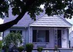 Foreclosed Home in Toledo 43608 287 MONT ROYAL DR - Property ID: 3317029