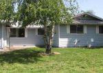 Foreclosed Home in Grants Pass 97527 874 LARK ELLEN WAY - Property ID: 3317152