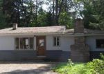 Foreclosed Home in Grants Pass 97527 241 WHISPERING PINES LN - Property ID: 3317162