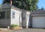 Foreclosed Home in Salem 97302 840 IDYLWOOD DR SE - Property ID: 3317165