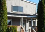 Foreclosed Home in Hillsboro 97124 332 NW FREEMAN AVE - Property ID: 3317207