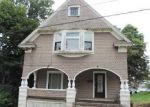 Foreclosed Home in Sharon 16146 445 A ST - Property ID: 3317303