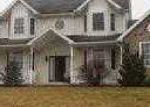 Foreclosed Home in Walnutport 18088 950 ACCENT ST - Property ID: 3317403