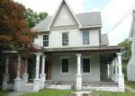 Foreclosed Home in Walnutport 18088 24 N CANAL ST - Property ID: 3317414