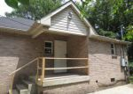 Foreclosed Home in Nashville 37210 10 DUNCAN ST - Property ID: 3317505