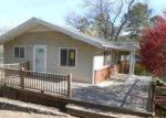 Foreclosed Home in Chattanooga 37421 1309 LABREA DR - Property ID: 3317530