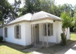 Garland 75040 TX Property Details