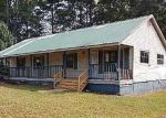 Foreclosed Home in Jemison 35085 72 COUNTY ROAD 1037 - Property ID: 3318174