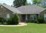 New Market 35761 AL Property Details