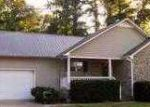 Foreclosed Home in Rainbow City 35906 1185 RIDDLES BEND RD - Property ID: 3318242