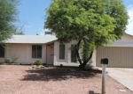 Foreclosed Home in Chandler 85224 1512 W MESQUITE ST - Property ID: 3318274