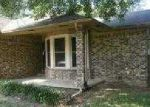Foreclosed Home in Hot Springs National Park 71901 207 CEDARWOOD ST - Property ID: 3318386