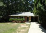 Foreclosed Home in Jonesboro 30236 501 FAYETTEVILLE RD - Property ID: 3318601