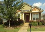Foreclosed Home in Macon 31210 354 HAWTHORN TRL - Property ID: 3318690