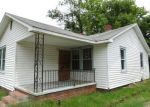 Foreclosed Home in Augusta 30901 1149 MERCIER ST - Property ID: 3318743