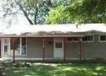 Foreclosed Home in South Bend 46615 821 PATTERSON DR - Property ID: 3319567