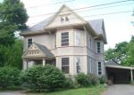Foreclosed Home in Old Town 04468 220 BRUNSWICK ST - Property ID: 3319883