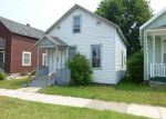 Foreclosed Home in Ludington 49431 907 S MADISON ST - Property ID: 3320129