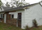 Foreclosed Home in Clio 48420 3215 W LAKE RD - Property ID: 3320339