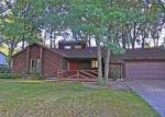 Foreclosed Home in Holland 49424 721 OLD TOWN RD - Property ID: 3320414