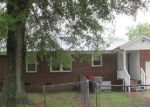 Foreclosed Home in Charlotte 28205 4501 N SHARON AMITY RD - Property ID: 3328240