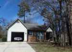 Foreclosed Home in Charlotte 28214 10706 SPRUCE KNOB LN - Property ID: 3328298