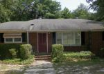 Foreclosed Home in Pageland 29728 311 W MAYNARD ST - Property ID: 3328864