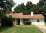 Foreclosed Home in Charlotte 28227 5829 OLD MEADOW RD - Property ID: 3329063