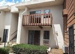 Foreclosed Home in San Diego 92120 6902 MISSION GORGE RD APT 9 # # - Property ID: 3331802
