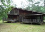 Foreclosed Home in Gadsden 35901 1208 TIDMORE BEND RD - Property ID: 3331969