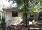 Foreclosed Home in Hot Springs Village 71909 102 ARIAS WAY - Property ID: 3332405