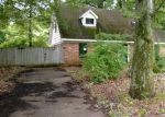 Foreclosed Home in Cabot 72023 40 PHEASANT RUN DR - Property ID: 3332460