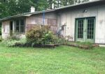 Foreclosed Home in Austin 72007 61 POAGE RD - Property ID: 3332462