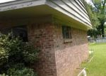 Foreclosed Home in Cabot 72023 405 S LINCOLN ST - Property ID: 3332463