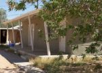 Foreclosed Home in Ridgecrest 93555 1232 S PRIMROSE ST - Property ID: 3332710