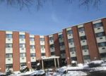 Foreclosed Home in Stratford 06614 1700 BROADBRIDGE AVE UNIT B23 - Property ID: 3333058